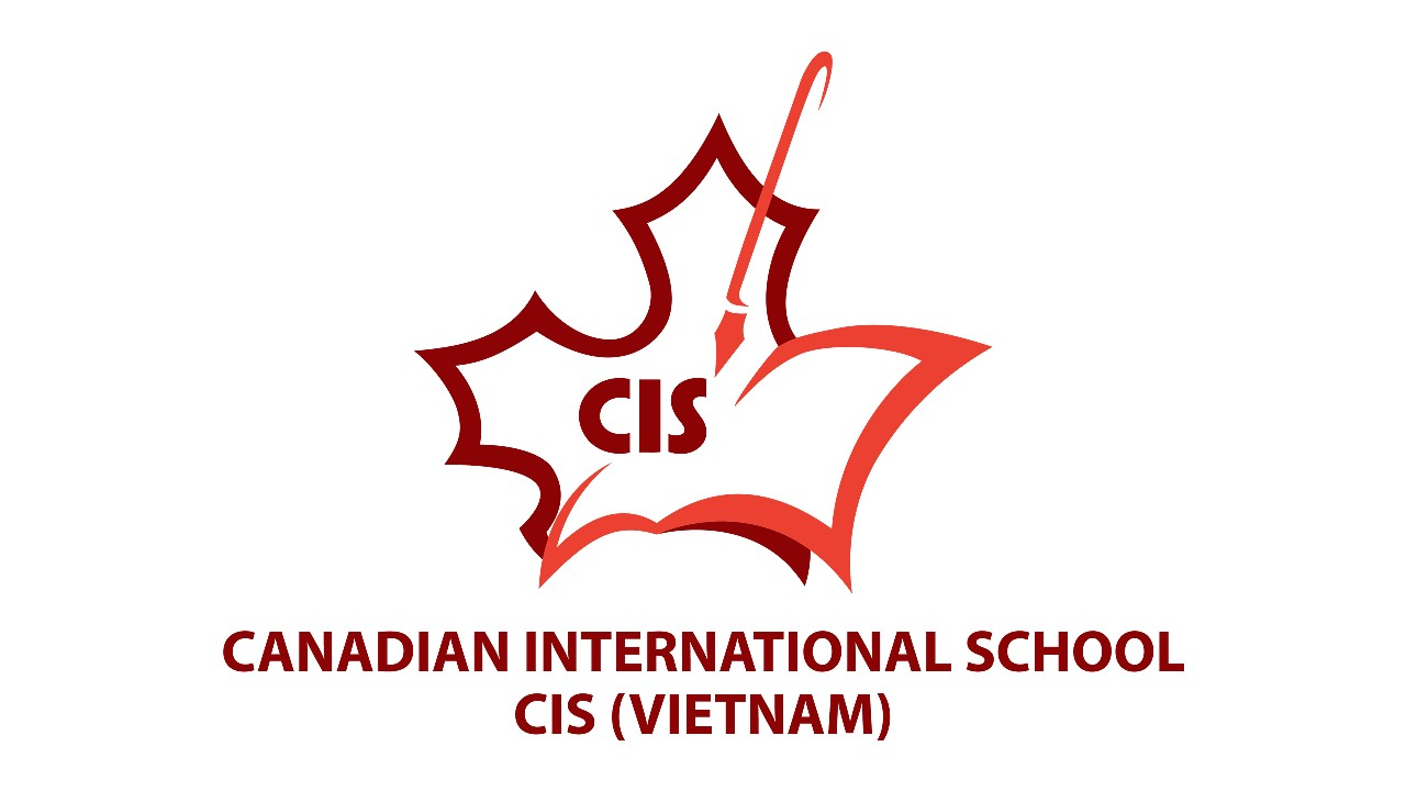 Canadian International School (CIS) logo